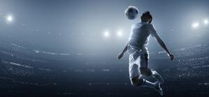 lời khuyên cá cược bóng đá